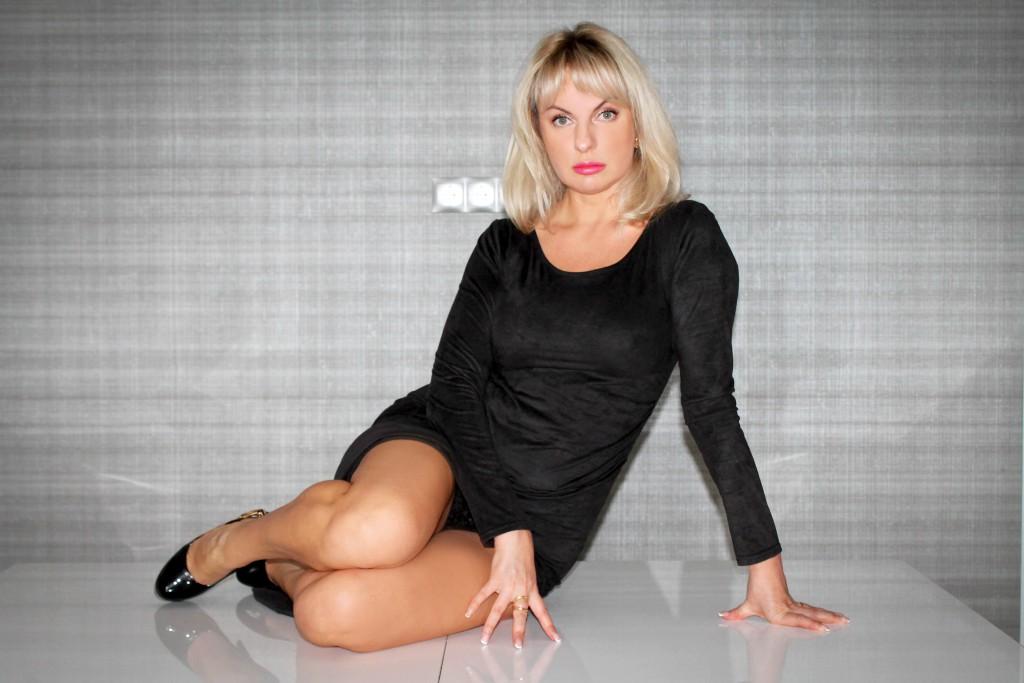 ekaterinburg-prostitutki-alina